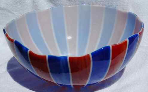 Red-Blue 14in Bowl.jpg