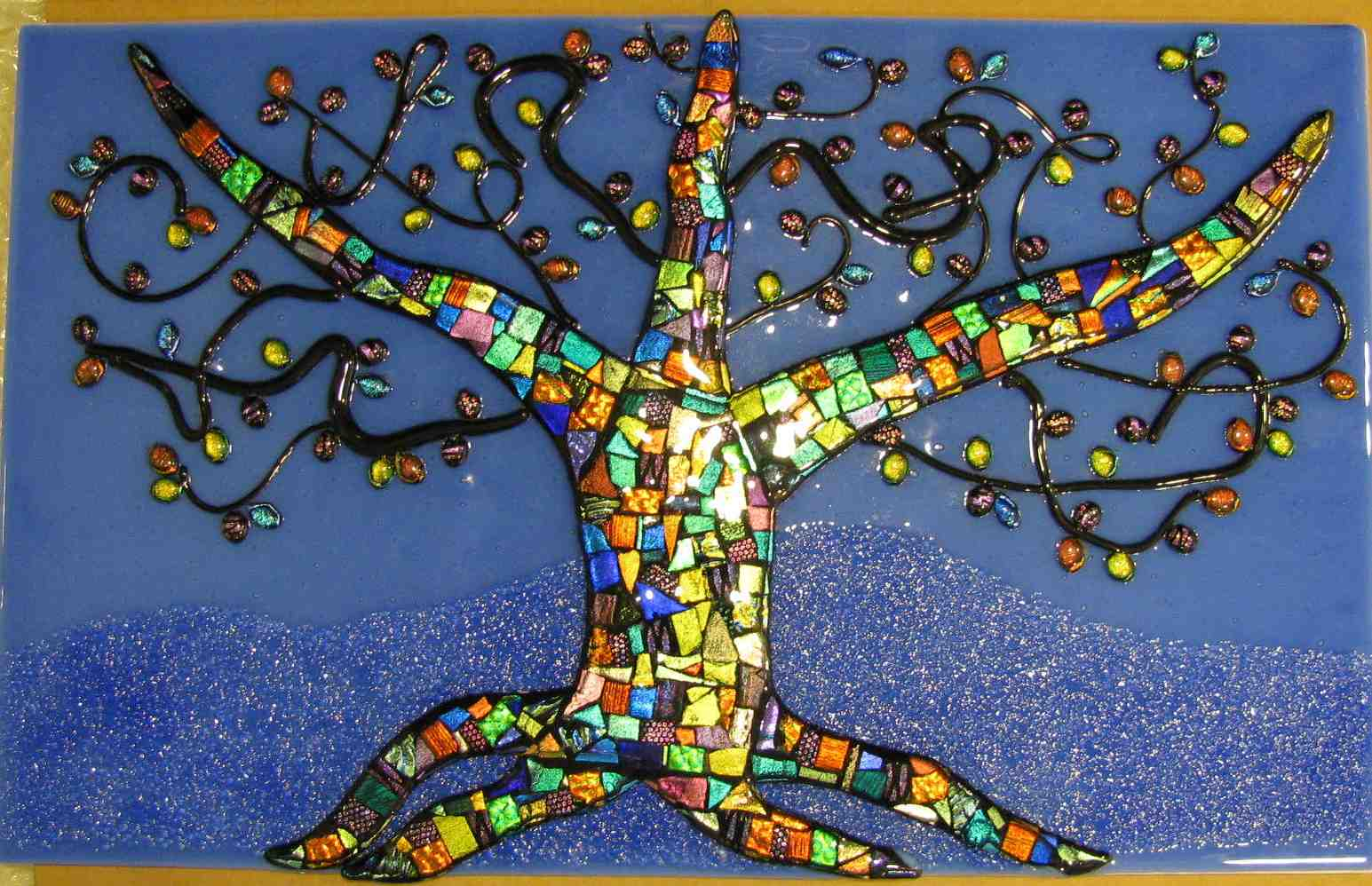14 Caryn's tree finished small.jpg
