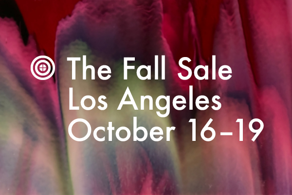 RCLA_2019_fall_sale_email_graphic_v2.jpg