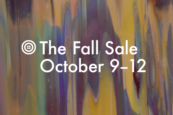 RCNY_2019_fall_sale_email_graphic.jpg