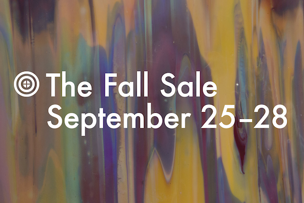 RCSF_2019_fall_sale_email_graphic.jpg