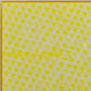 Devon Willis, ''The Yellow Wallpaper''