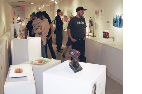 working_glass_gallery