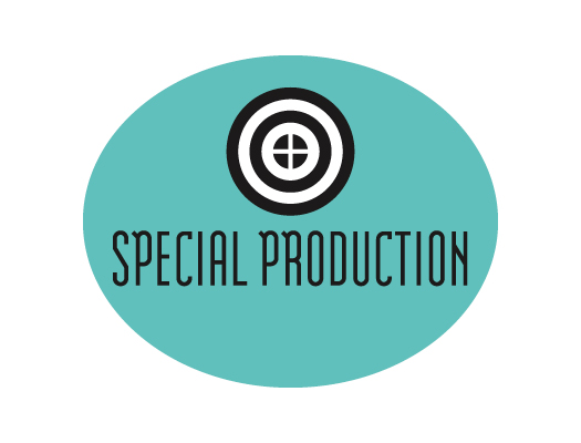 Bullseye makes a variety of unique special production sheets. Sign up for our mailing list or check our website frequently to hear about new special production sheets as they become available.