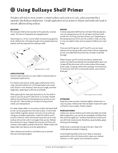 bullseye_shelf_primer_instructions