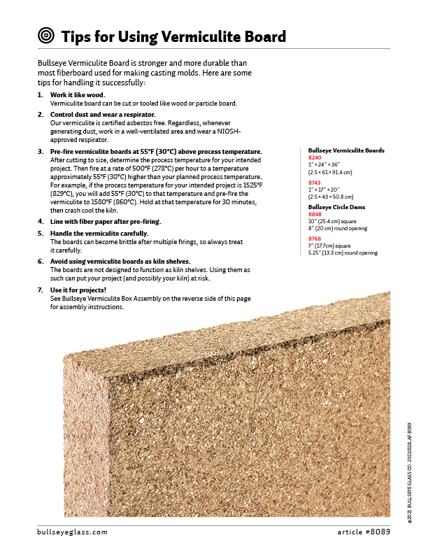 other_technical/tips_for_using_vermiculite_board