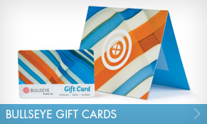 2012 11 gift cards