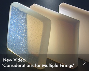 New Video: Considerations for Multiple Firings