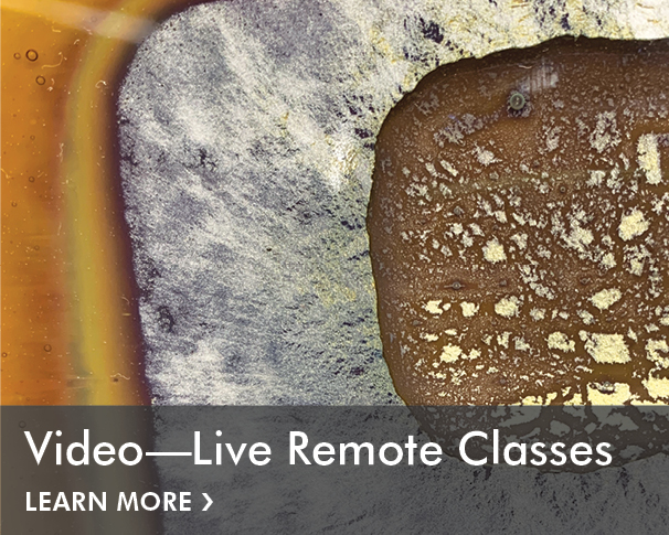Live Remote Classes