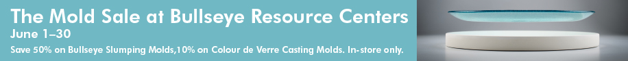 The Mold Sale