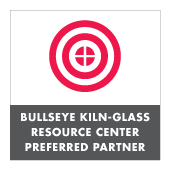 Bullseye Glass Co. Kiln Glass Resource Center