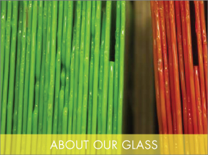 about_our_glass