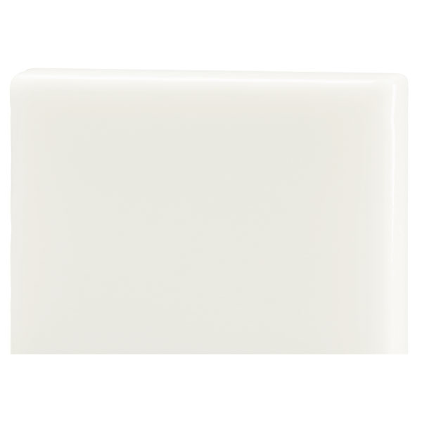 White Opalescent Glass : White opalescent glass gallery bullseye products