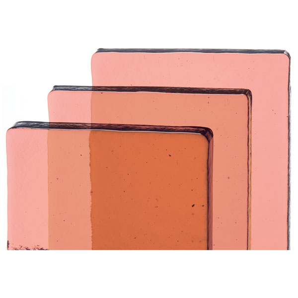 Coral Orange Tint Billets 001834-0065-F-xxxx.jpg