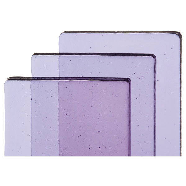 Lt Neo-Lavender Shift Tint Billets 001842-0065-F-xxxx.jpg