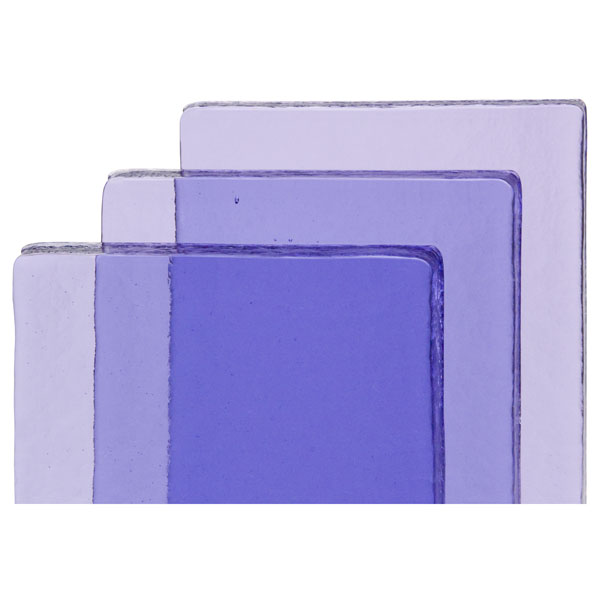 Purple Blue Tint Billets 001948-0065-F-xxxx.jpg