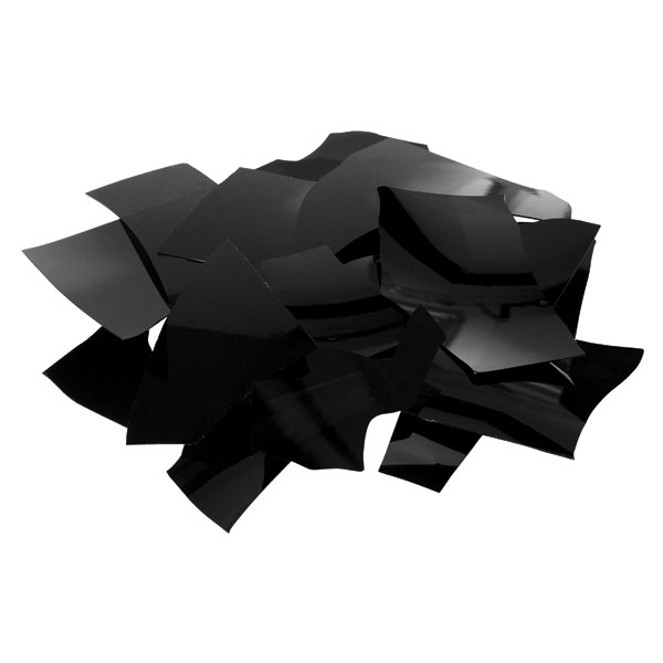 black opalescent glass confetti 000100-0004-F-xxxx.jpg
