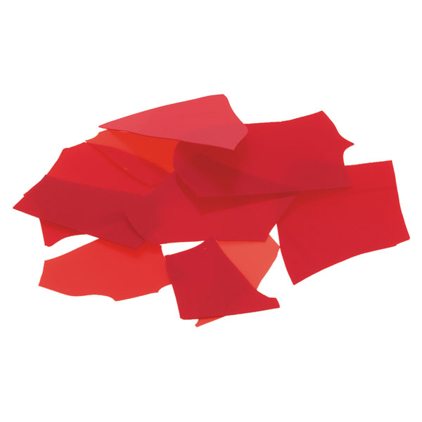 bullseye red opalescent glass confetti 000124-0004-F-xxxx.jpg