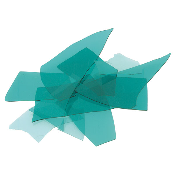 Aquamarine Blue Transparent glass confetti 001108-0004-F-xxxx.jpg