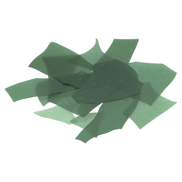 Aventurine Green Transparent glass confetti 001112-0004-F-xxxx.jpg