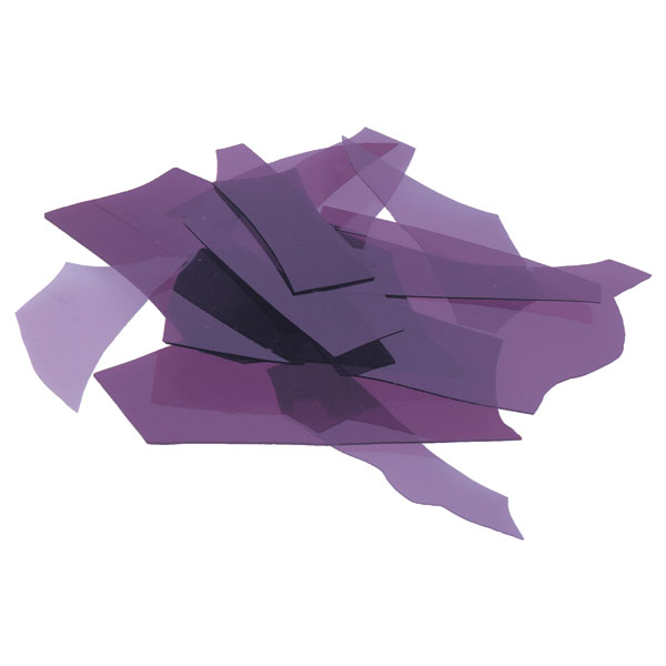 Deep Royal Purple Transparent Glass Confetti 001128-0004-F-xxxx.jpg