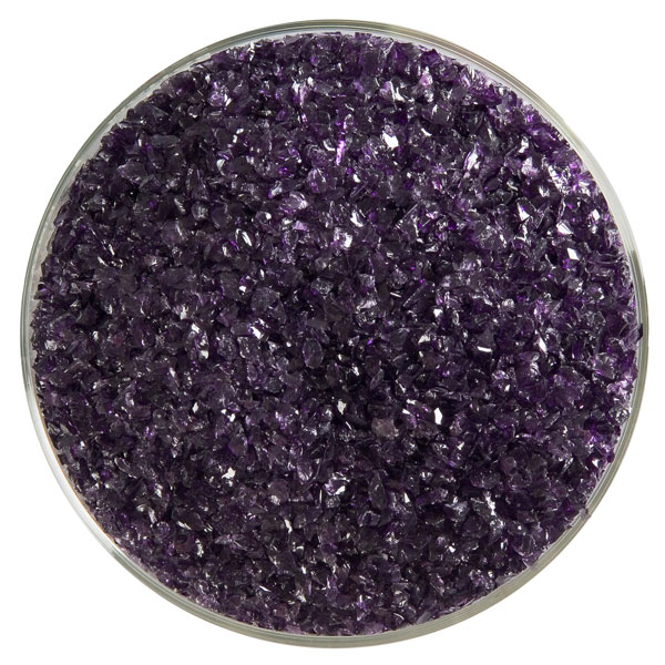 Deep Royal Purple Transparent 001128-0002-F-xxxx