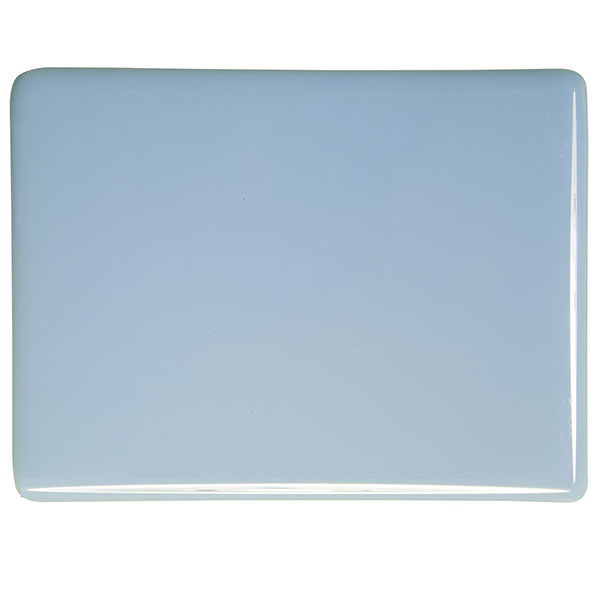 bullseye powder blue opalescent kiln glass 000108-0030-x-xxxx