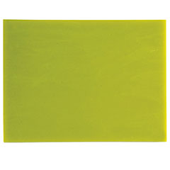 Citronelle Opalescent Sheet Glass 000221-0030-x-xxxx