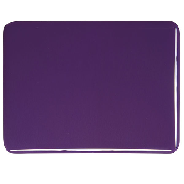 bullseye gold purple opalescent kiln glass 000334-0030-x-xxxx