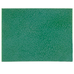 Steel Jade Opalescent Sheet Glass 000345-0030-x-xxxx