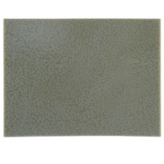 Gray Green Opalescent Sheet Glass 000349-0030-x-xxxx