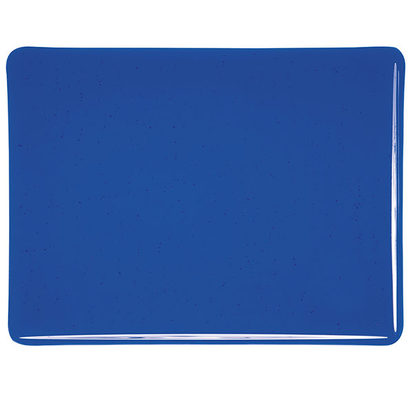 bullseye deep royal blue transparent sheet glass 001114-0030-x-xxxx