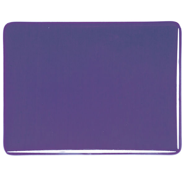 Bullseye Gold Purple Transparent Kiln Glass 001334-0030-x-xxxx