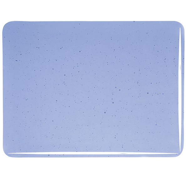 Light Sky Blue Transparent Sheet Glass 001414-0030-x-xxxx