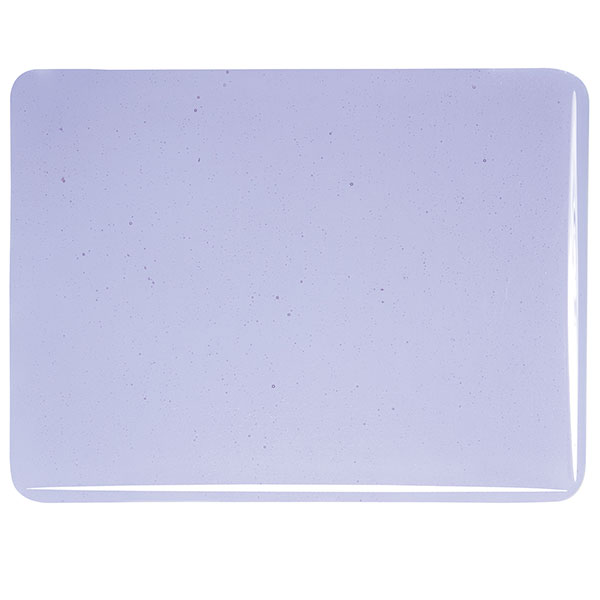 Neo-Lavender Shift Sheet Glass 001442-0030-x-xxxx