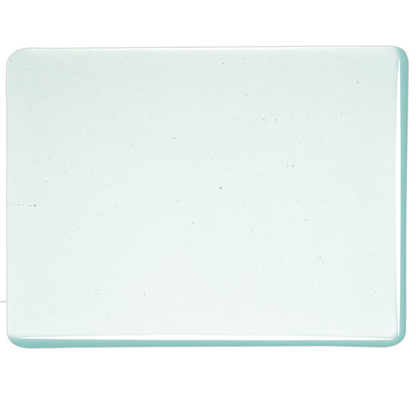 Juniper Blue Tint Sheet Glass 001806-0030-x-xxxx