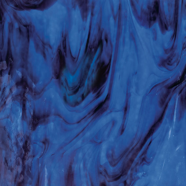 Blue Opal, Plum 2-Color Mix 002105-0030-x-xxxx