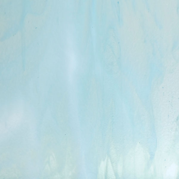 Aqua Blue Tint, White 2-Color Mix 002218-0030-x-xxxx