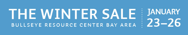RCBA_2013_winter_sale