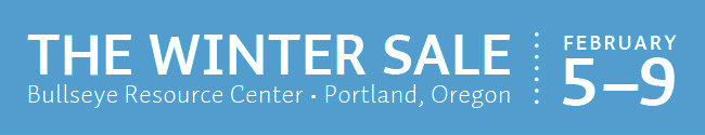 RCPDX_2013_winter_sale