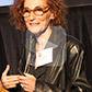 BECon 2013: Beverly Fishman