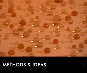 Methods & Ideas