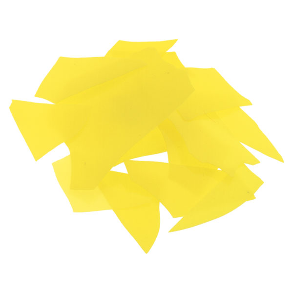 canary yellow opalescent glass confetti 000120-0004-F-xxxx.jpg