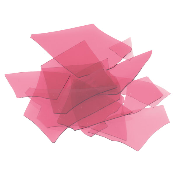 Cranberry Pink Transparent Glass Confetti 001311-0004-F-xxxx.jpg