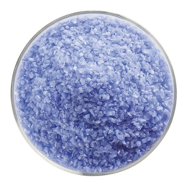 Periwinkle Opalescent frit 000118-0002-F-xxxx