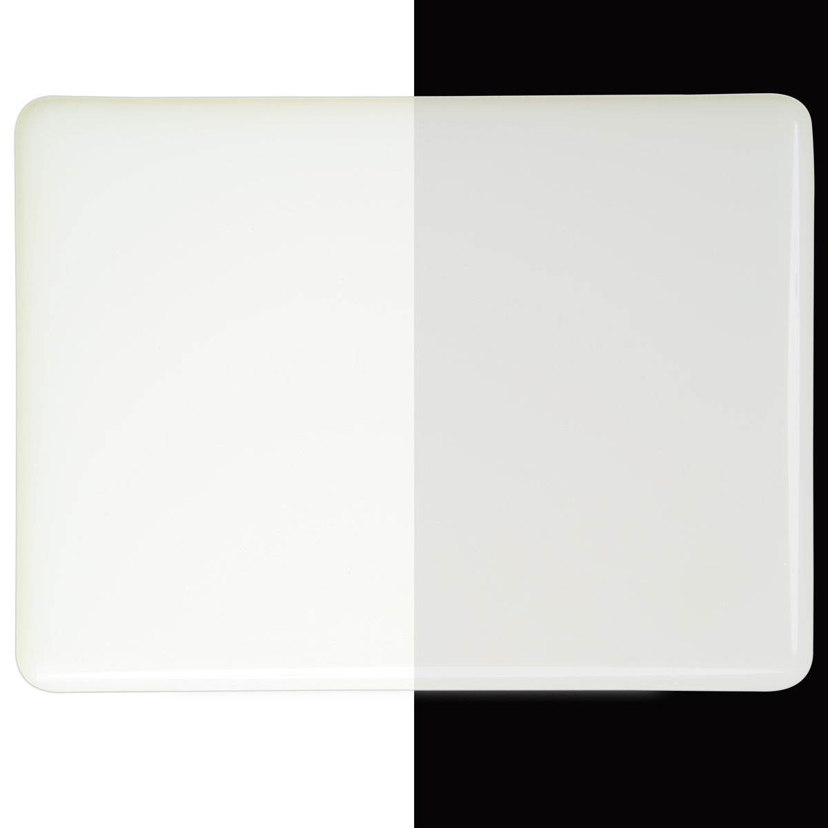 bullseye white opalescent kiln glass 000113-0030-x-xxxx