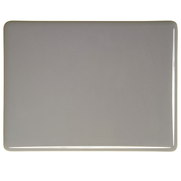 bullseye elephant grey opalescent sheet glass 000206-0030-x-xxxx
