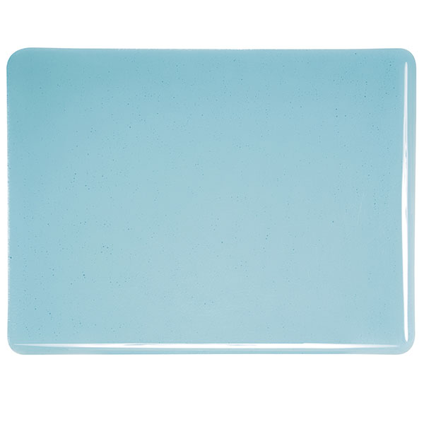 Light Turquoise Blue Transparent Sheet Glass 001416-0030-x-xxxx