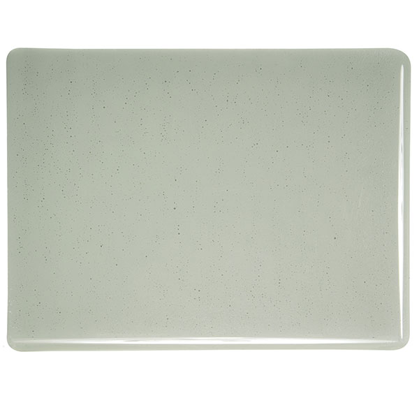 Light Silver Gray Transparent Sheet Glass 001429-0030-x-xxxx