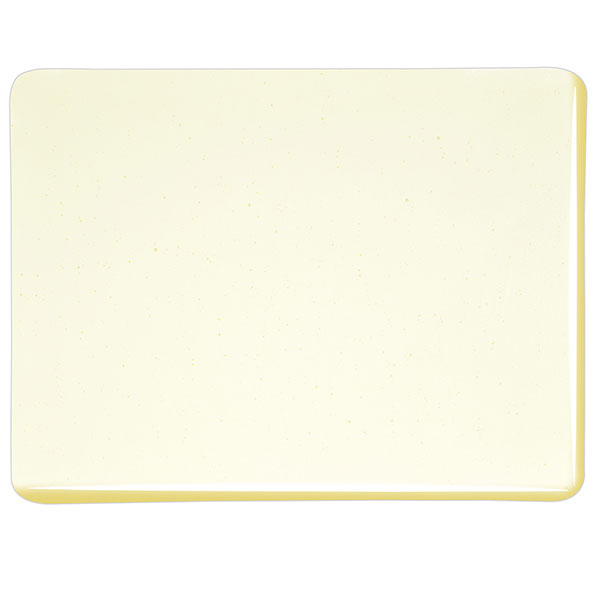 Pale Yellow Tint Sheet Glass 001820-0030-x-xxxx